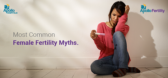 female-fertility-myths