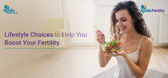 lifestyle-choices-to-help-you-boost-your-fertility