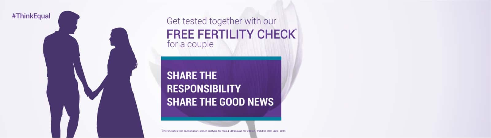 Fertility-Check-Web-Banner-30thJune