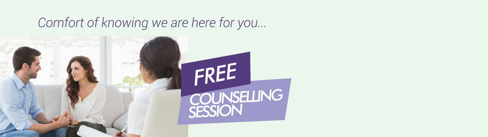 Counselling-Web-Banner